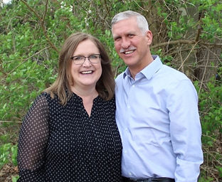 Tony and Stacy Meyer.jpg