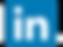 Michael Shilling LinkedIN Page