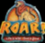Roar_Logo - Medium.png