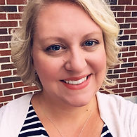 South Grandville Church Director of Chil