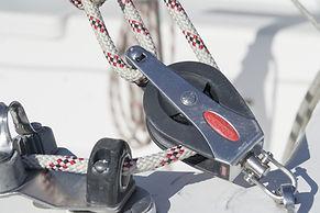 Anchor Marina Pricing