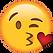 Blow_Kiss_Emoji.png