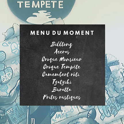 01_04_2019 - Menu du moment.png
