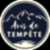 Logo_ADT_V3.3.png