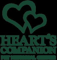 HC-Logo-Green-789x839.png
