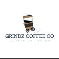Grindz coffee logo.jpg