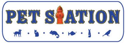 pet-station-silo-lineup-logo-blu-frm-002