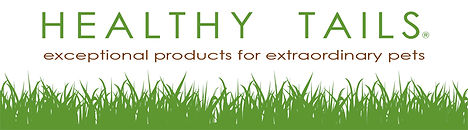 HealthyTails_Web.jpg