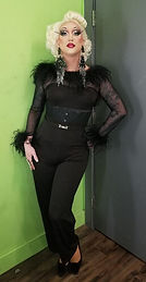 Adonna Drag AP.jpg