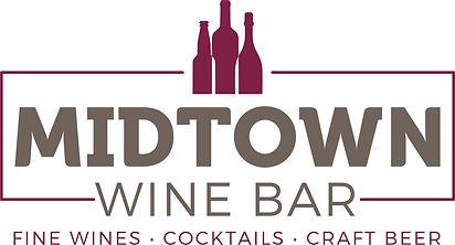 midtown_logo.jpg2020.jpg