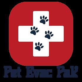 Pet Evac Pak LOGO STACKED LARGE .png