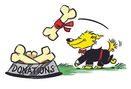Throw us a bone Donation artwork.jpg
