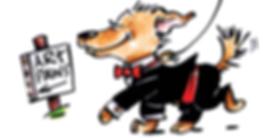 art_dog[1].png