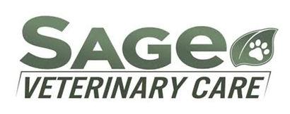 Sage Vet Logo.jpeg