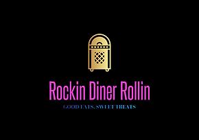 rockin diner rollin.png