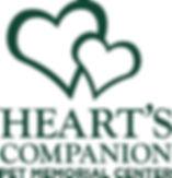 Hearts Companion-Logo-Green.jpg