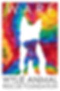 WARF logo.jpg