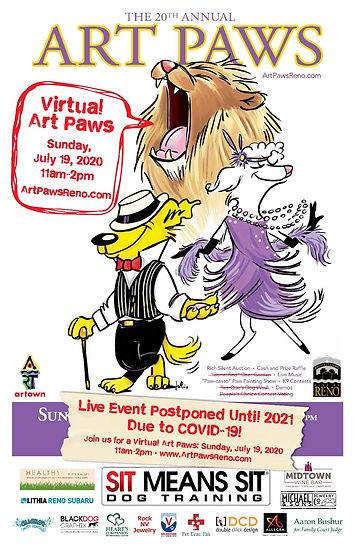 Main Event Poster jpeg web.jpg