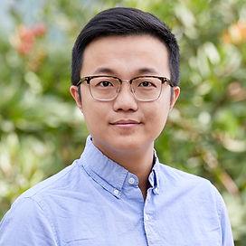 Han Fang 2019.JPG