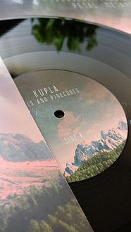 Vinyl closeup.jpg