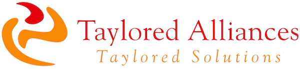 Taylored Alliances Taylored Solutions