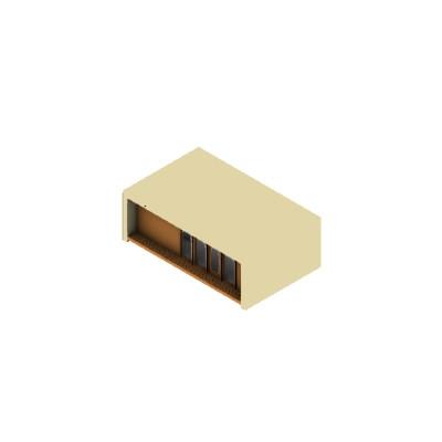 Norteño_488_1.2_8 modulos