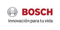 logo-vector-bosch.jpg