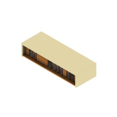 Norteño_488_1.2_13 modulos.jpg