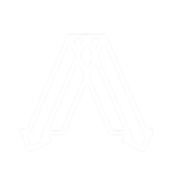 Logo Arquitecthon 03-04.png