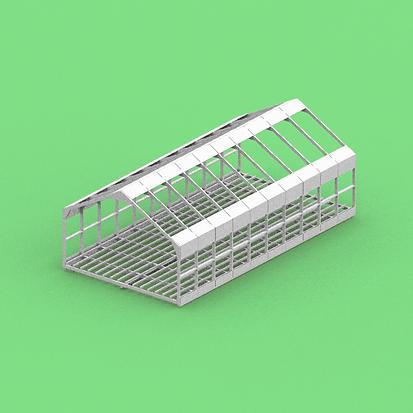 axo pleno prototipo CAUH verde.png