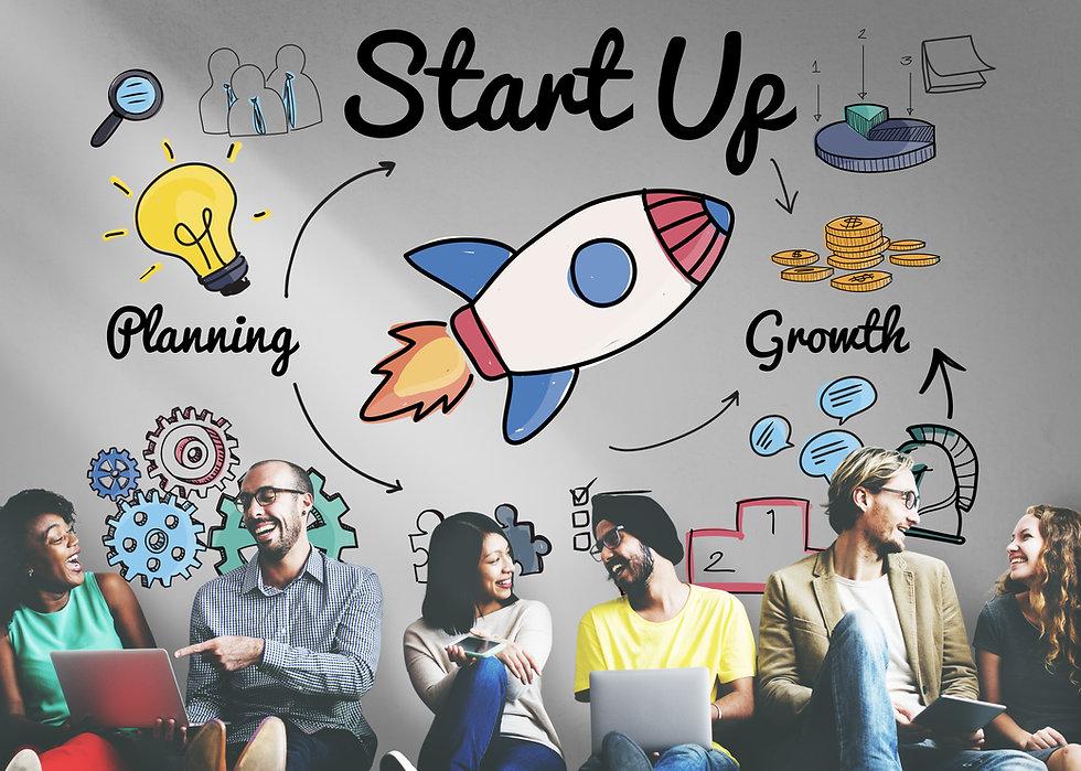 Start up Launch Ideas Motivation Mission Concept.jpg
