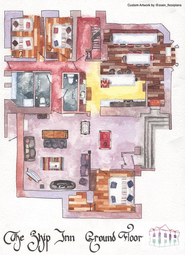 360-Ship Inn Ground Floor.JPEG