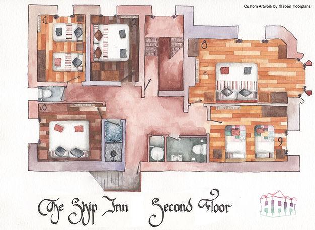 8-360 Ship Inn Second Floor.JPEG