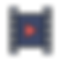 multimedia-icons-vector-free-icon-set-24