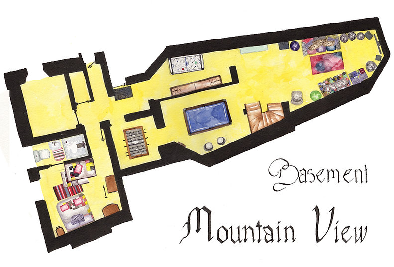 Mountain View Basement.jpg