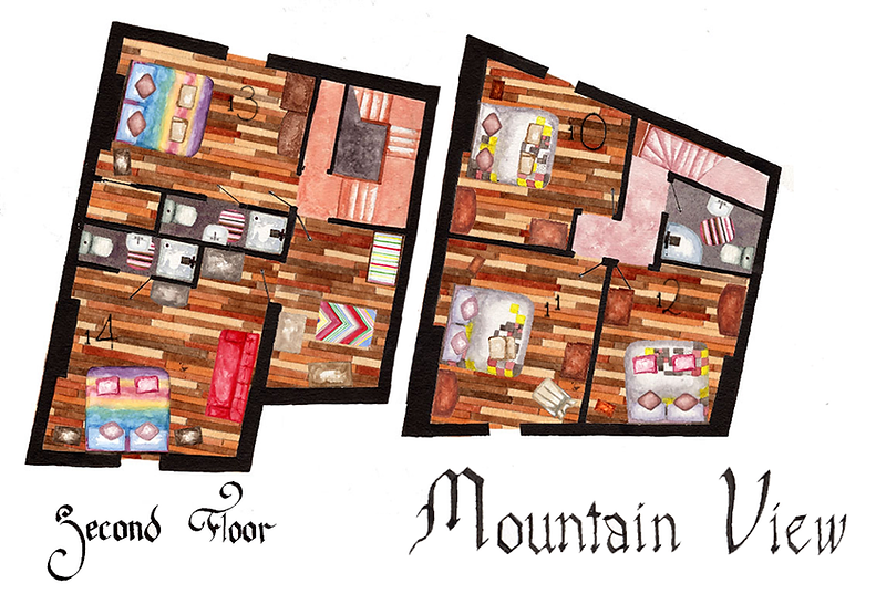 Mountain View Second Floor (1) (1).png