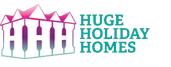 HHH-new-logo-copy.png