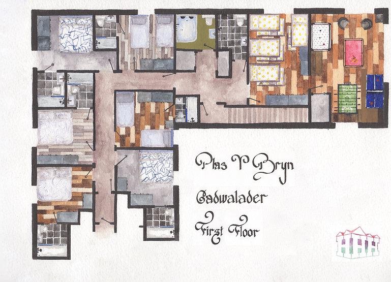 Unit 1 Ground Floor.JPEG