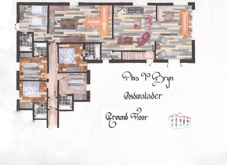 Unit 1 First Floor.JPEG