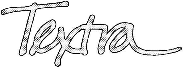 Textra Logo.jpg