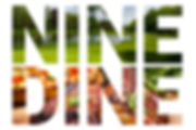 NineDine.jpg