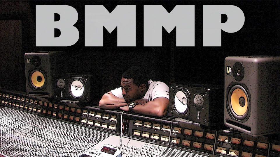 BMMP.jpg