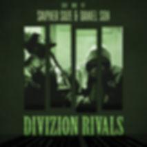 daniel son saipher soze divizion rivals