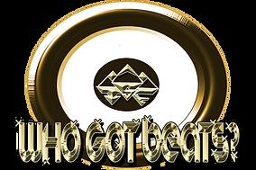 who got beats logo