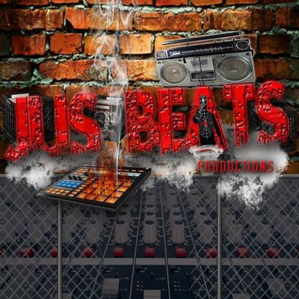 jus beats