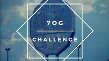 #7OGChallenge Winner is Announced!