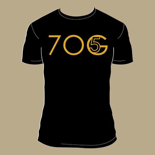 7-O-G T-Shirt