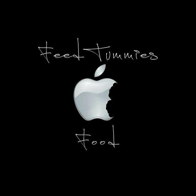 feed tummies food