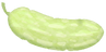 melon1_edited.png