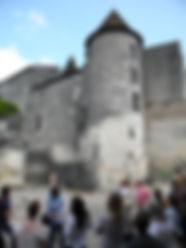 Chateau_Cognac_visiteVAH-®DestinationCo